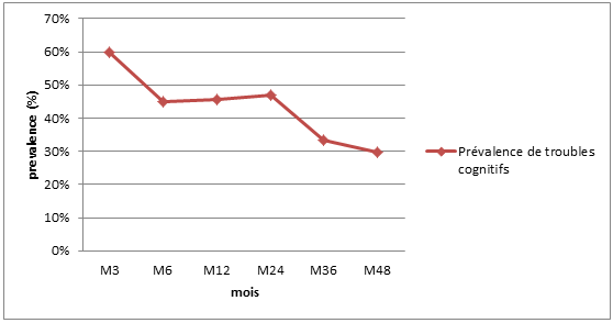 Figure1-2.png