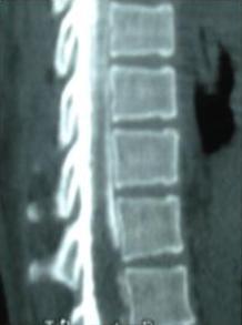 Figure_1-4.jpg