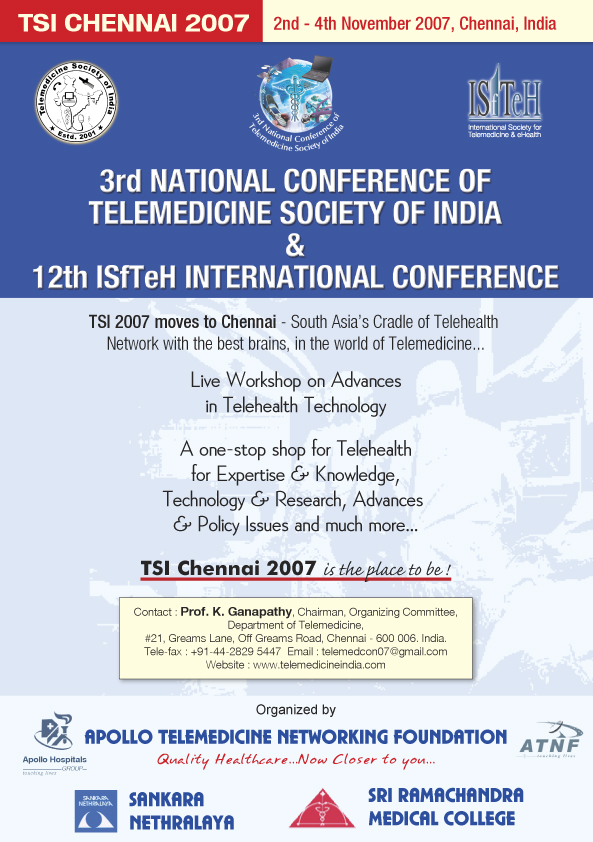 TELEMEDECINE_INDIA_CONF_BROCHURE.jpg